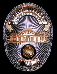 Albemarle Police Hiring Two Auxiliary Officers