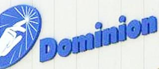 Dominion Profit Down In 1st Quarter