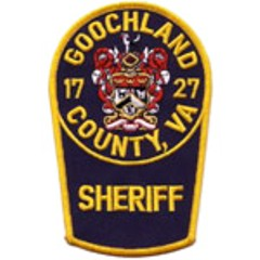 Prosecutors Trim List Of Charges Against Trio In Goochland