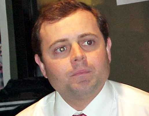 Perriello To Work For State Department