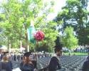 UVA Graduation CC