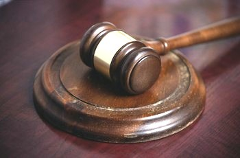 Fluvanna Businesswoman Sentenced For Embezzlement