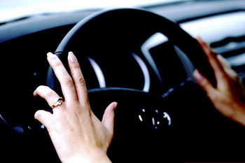 Take the Wheel: Get the Best Deal – Free Seminar