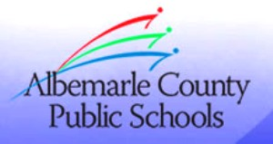 Less Paper, More Internet For Messages To Albemarle Parents