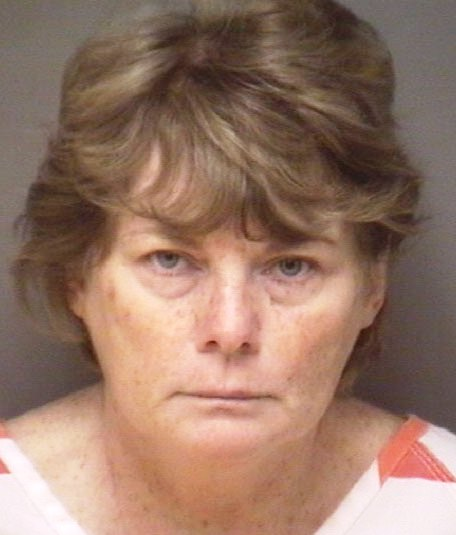 Woman Acquitted Of Murder In Nelson County Fire