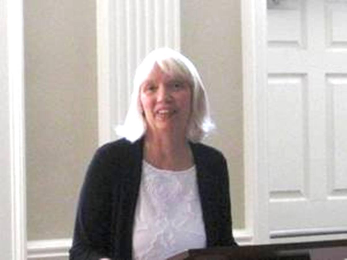 Charlottesville, Albemarle GOP Committees Pick New Leaders
