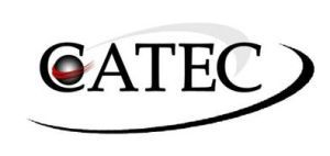 City School Board Endorses Key Goal Of CATEC