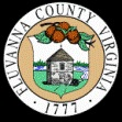 Fluvanna Supervisor Speaks Out Against Higher Tax Rate