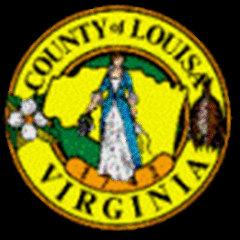 Man Dies In Louisa County Fire, Woman Sent To Burn Unit