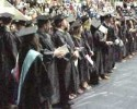 PVCC Graduates 050908