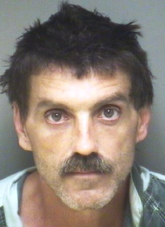 Guilty Plea In SunTrust Bank Robbery