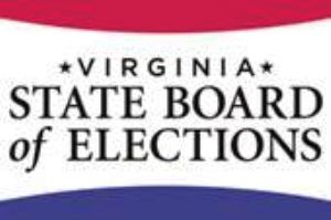 Virginia Gets New Voter ID Law This Summer