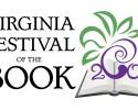 VA Book Fest 2014~ 620x400 DL
