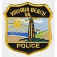 Teenager Dies After Virginia Beach Marathon