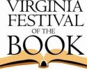 Virginia Festival of the Book logo .jpg