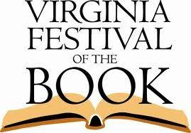 20th Annual Book Festival Begins Wednesday