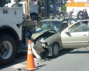 Accident Emmet Utility Workers Hit 041614 (RG)