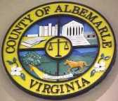 Albemarle Officials Hope To Learn More About Internet Demand