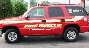 Agnor-Hurt Elementary School Has Brief Evacuation