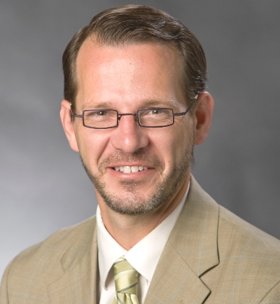 New Dean For UVA College Of Arts & Sciences