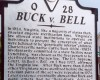 Buck vs. Bell 040602 CC
