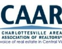 CAAR Logo .jpg