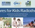 CRG Cares for Kids Radiothon DL