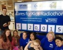 Cares For Kids Picture 041114 (LS)