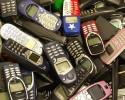 CellphonesAssortment112507