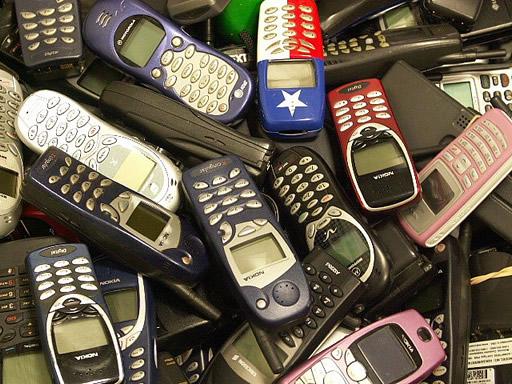 North Garden And Covesville Consumers Lose Phone Service