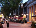 DowntownMall 102307