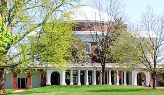 UVA Among Colleges Investigated On Handling Of Sexual Abuse Complaints