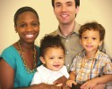 Sarvis Robert and family 080513 (sent to us)