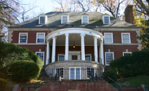 UVA Revokes Agreements With Pi Kappa Alpha And Sigma Nu