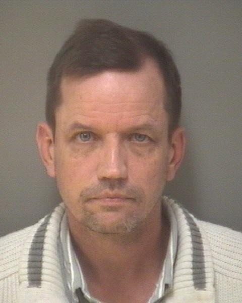 David Watkins Gets 30-Year Prison Sentence