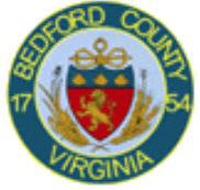 Bedford Schools Slash Dozens Of Teaching Jobs