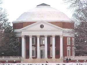 UVA Board Approves New Budget