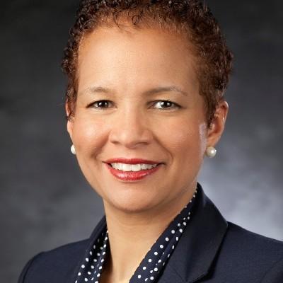 New CEO For UVA Med Center