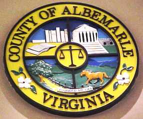 Albemarle Welcomes Another Vineyard And Winery