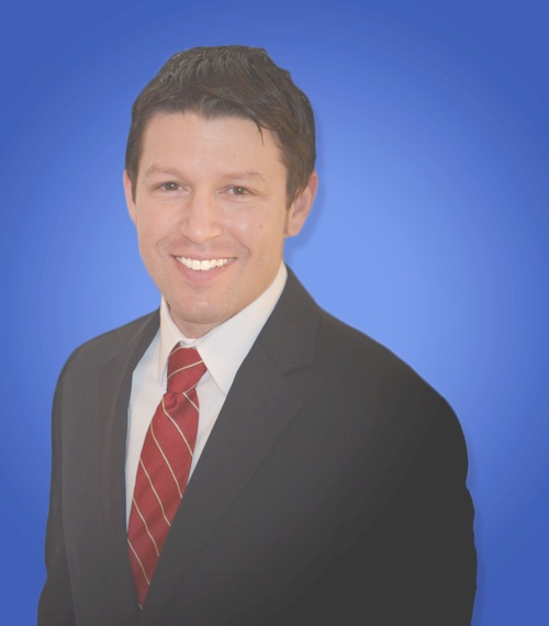 Libertarian Carr Brings Campaign To Area