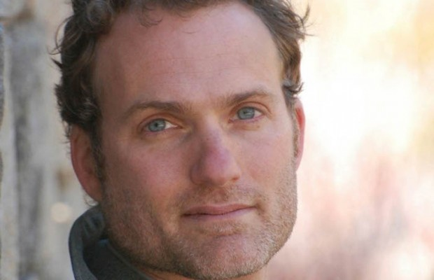 Far From Your Own Shores: A Literary Salon with Josh Weil