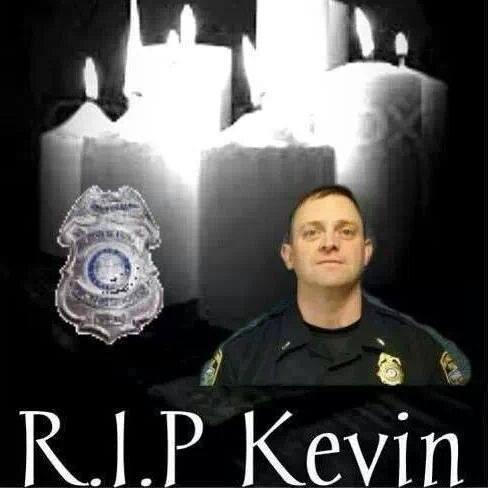 Delay In Kevin Quick Case