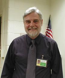Sutherland Principal Rogers Retiring
