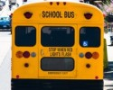 School Bus (clip art)