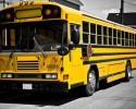 School Bus generic (clipart)