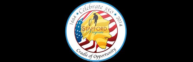 Stafford County Marine Dies In Afghanistan