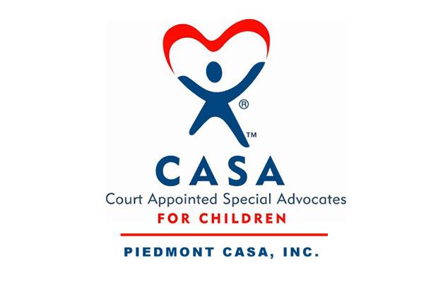 Piedmont CASA