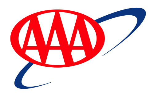 AAA: Most Virginians Travelling Over Labor Day Since 2008