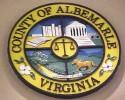 Albemarle County Seal (RG)
