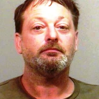 Louisa Man Sentenced For Kidnapping, Domestic Violence